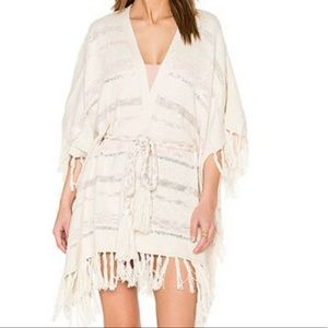 Spell and the gypsy Marrakech cardigan